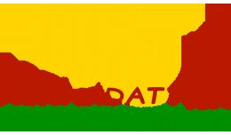 Agrididattica - Azioni di sistema per promuovere percorsi di educazione alla sostenibilità nelle fattorie didattiche