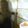 GAL sulcis: video racconto del 3 febbraio 2012!